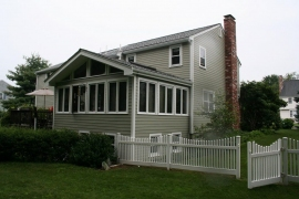 3.-Siding-Installation-Central-MA-Solid-State-Construction