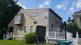 Belmont-MA-BEFORE-Siding-Installation-Solid-State-Construction