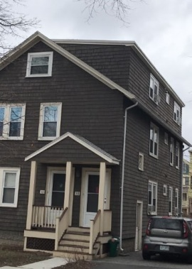 Cambridge-MA-BEFORE-Siding-Installation-Solid-State-Construction