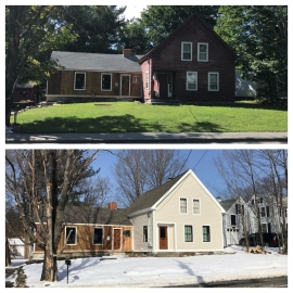 Lunenburg-MA-Before-_-After-Cobblestone-James-Hardie-Fiber-Cement-Siding-Solid-State-Construction