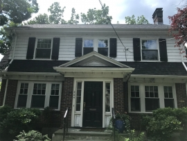 Newton-MA-BEFORE-Siding-Installation-Solid-State-Construction